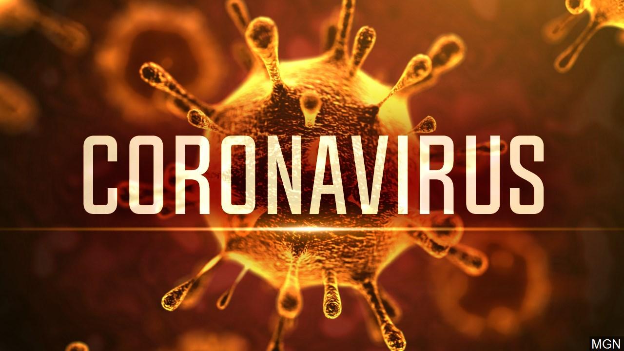 Coronavirus info e documenti